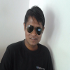 ASP Net HiddenField value set client-side using JavaScript