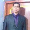 Sulabh