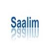 Saalim