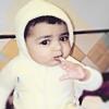 akramkhan0889